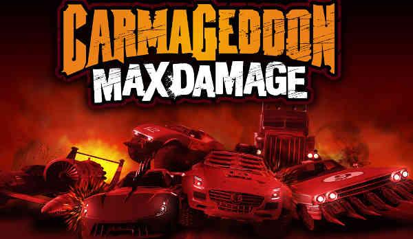 arcade racing games