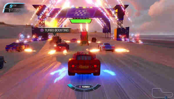 best racing games xbox one