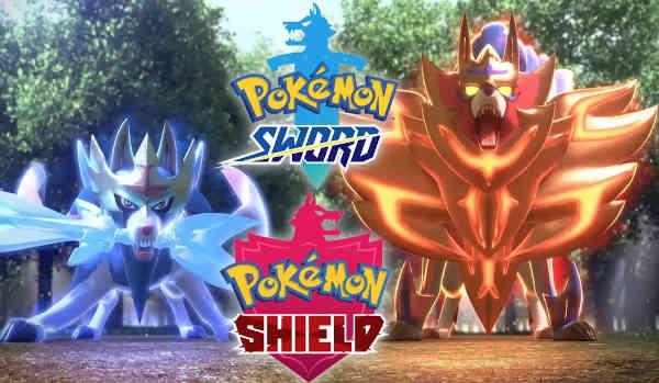 pokemon fighting games