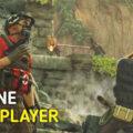 2 Player Games Offline