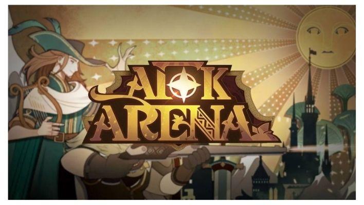 AFK-Arena-Mod-Apk-featured