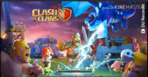 clash-of-clans-hack-download-featured
