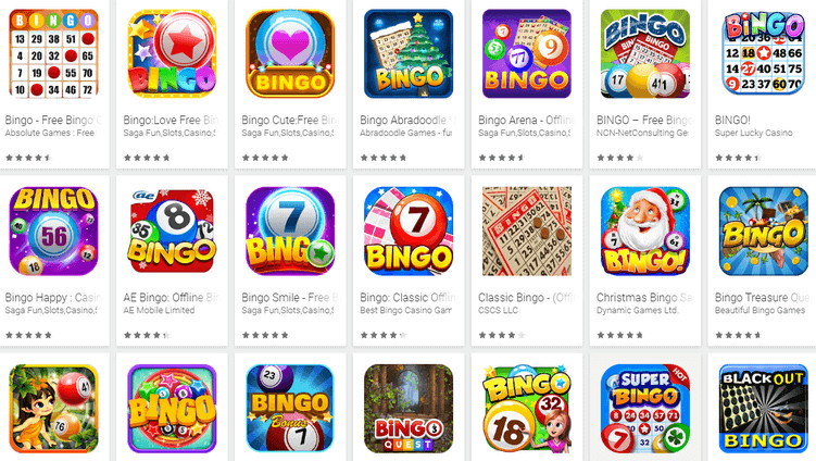 free-bingo-games-to-play-offline