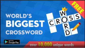 free-easy-crossword-puzzles