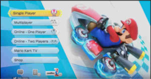 mario-kart-unblocked-featured