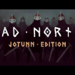 Bad-North