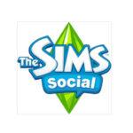 The Sims Social MOD APK