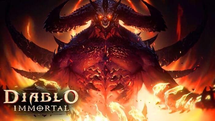 diablo-immortal-mod-apk