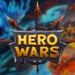 hero-wars-mod-apk