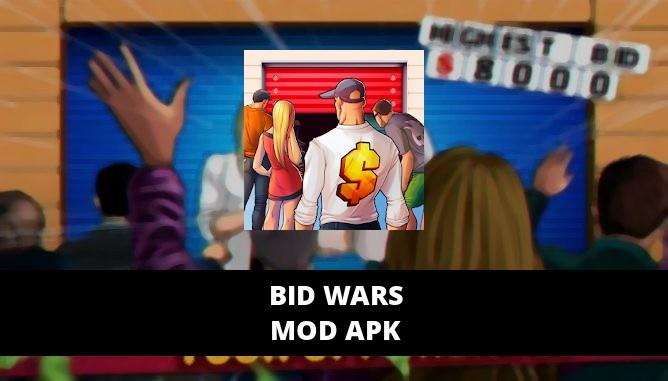bid-wars