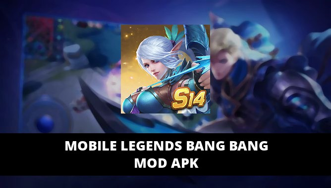 mobile-legends-bang-bang-mod-apk