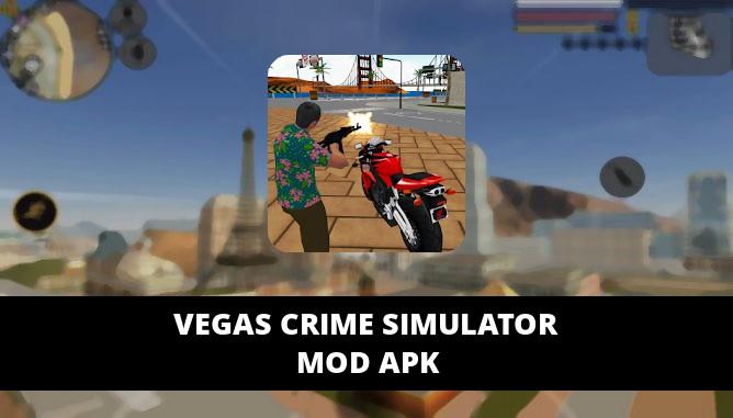 vegas-crime-simulator-mod-apk