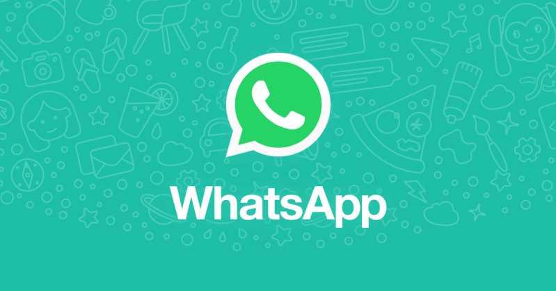 whatsapp mod apk plus