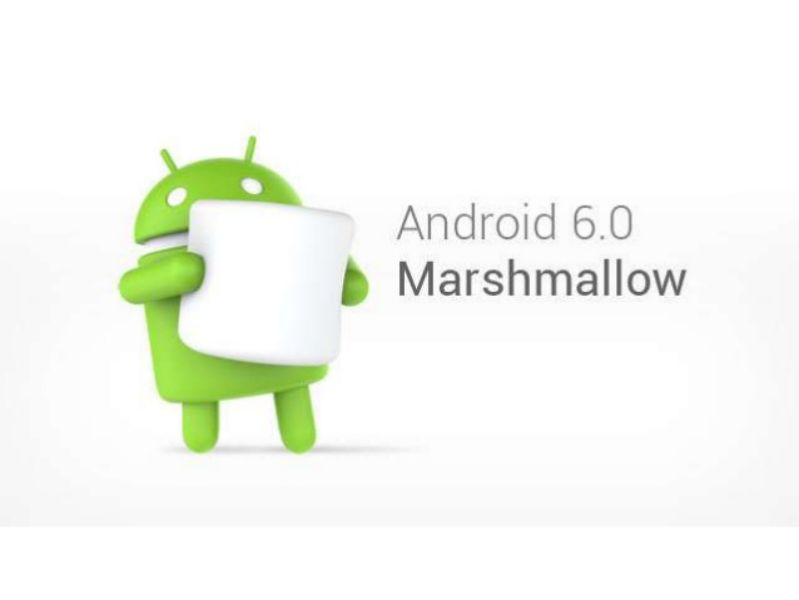 download android 6 Marshmallow