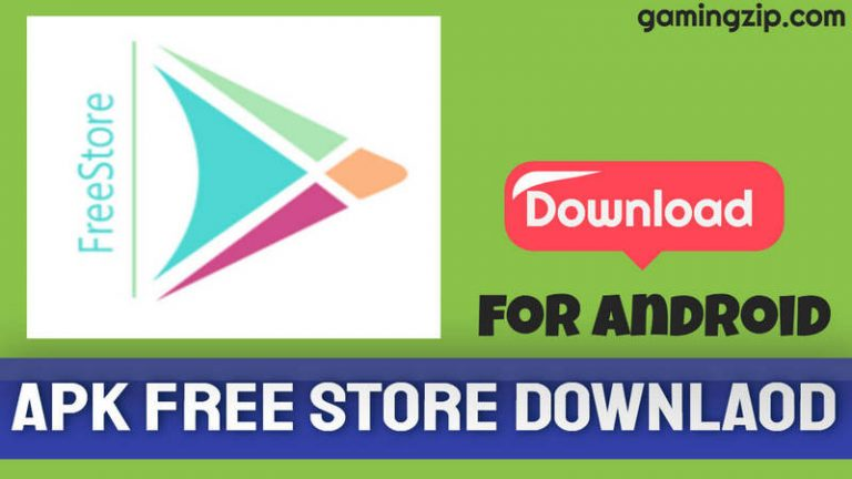 apk free store download