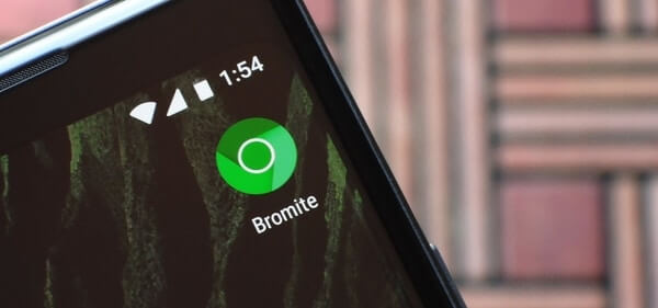 Bromite-download-ios
