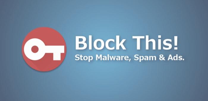 block this apk
