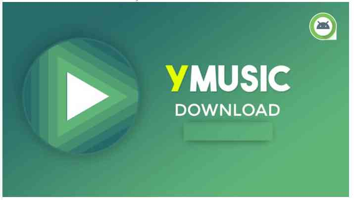 YMusic Mod Apk