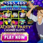 jackpot party casino unlimited coins apk