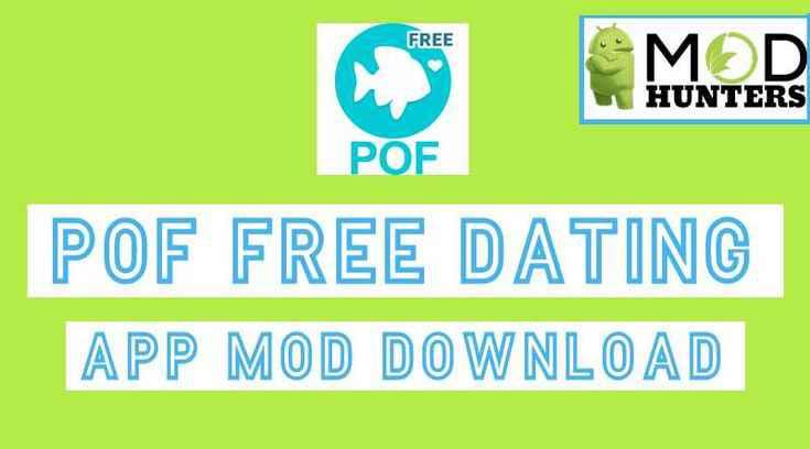 POF Mod APK