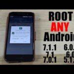 super one click root apk download